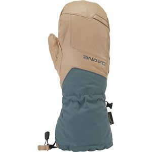 DAKINE Gore-Tex Continental Mitten - Men's