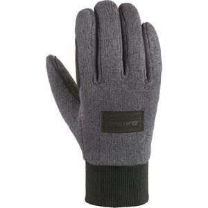 DAKINE Patriot Glove - Men's