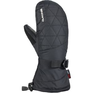 DAKINE Leather Camino Mitten - Women's