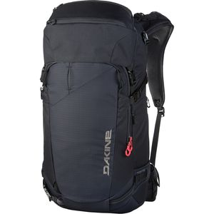 DAKINE Poacher RAS 42L Pack