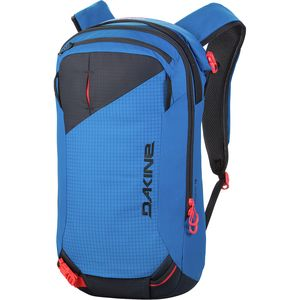 DAKINE Poacher RAS 18L Pack