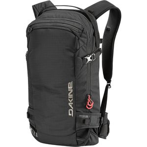 DAKINE Poacher 22L Backpack
