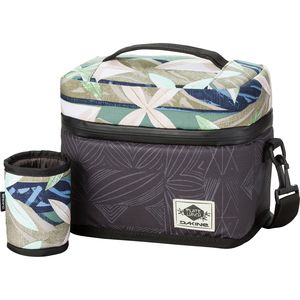DAKINE Plate Lunch Party Break 7L Cooler