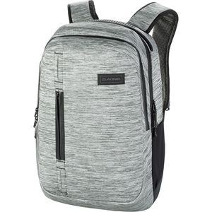 Network 32L Backpack