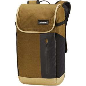 Concourse 28L Backpack