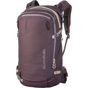 DAKINE Poacher RAS 32L Pack