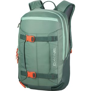 DAKINE Mission Pro 25L Backpack - Women's