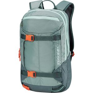 DAKINE Mission Pro 18L Backpack - Women's