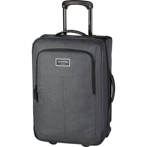 DAKINE Carry On 42L Rolling Gear Bag