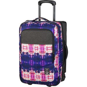 Carry On 42L Rolling Gear Bag
