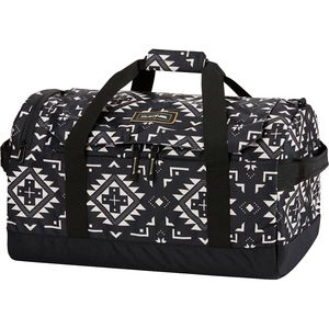 DAKINE EQ 35L Duffel Bag