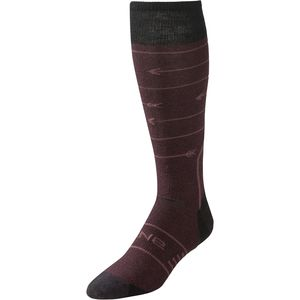 DAKINE Thinline Sock - Men's