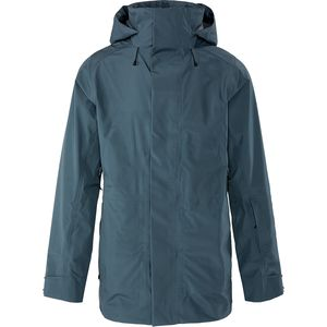DAKINE Eliot 3L Jacket - Men's