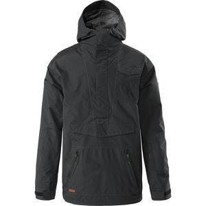 Clark Anorak Jacket - Men's