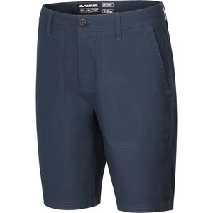 Hawthorne 19in Short - Men's