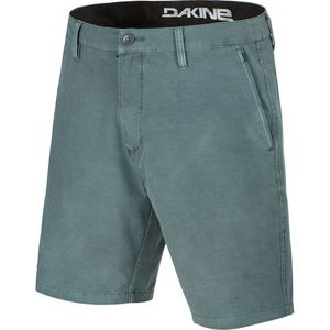 DAKINE Kokio 20in Hybrid Short - Men's