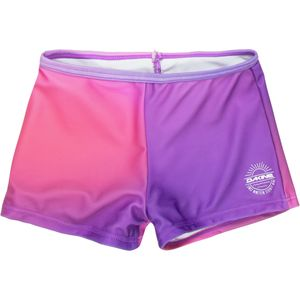 DAKINE Swim Short - Toddler Girls'