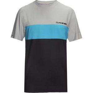 DAKINE Intermission Shirt - Men's