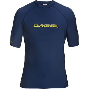 DAKINE Heavy Duty Snug Fit Shirt - Men's