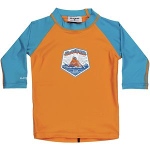 DAKINE 3/4 Sleeve Shirt - Toddler Boys'