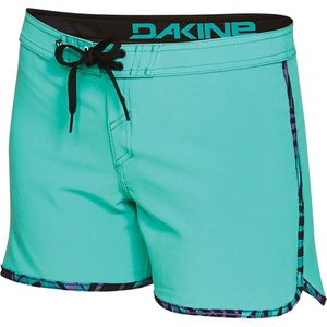 DAKINE Freeride 4in Short - Women's