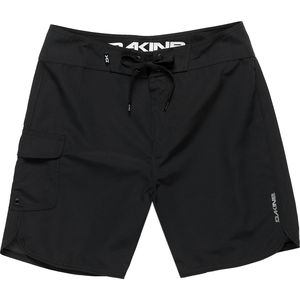 DAKINE Frequency Board Short - Men's
