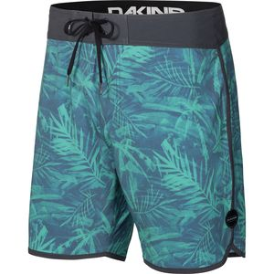 DAKINE Palm Reader Board Short - Men's