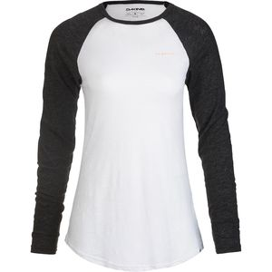 DAKINE Casey Long-Sleeve Top - Women's