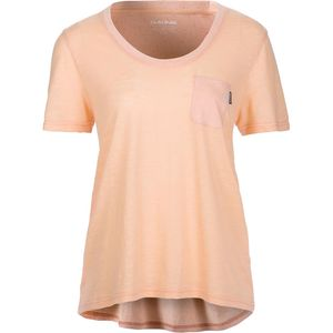DAKINE Makena Short-Sleeve Top - Women's