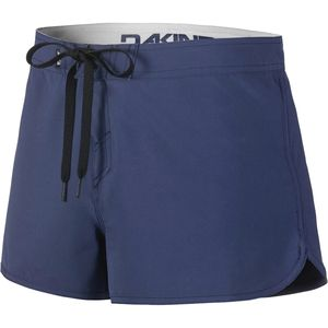 DAKINE Freeride 2in Board Short - Women's