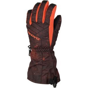 DAKINE Tracker Glove - Kids'