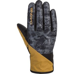 DAKINE Crossfire Glove - Men's