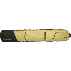DAKINE Limited Boundary Ski Roller Bag