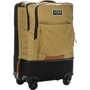 DAKINE Limited Terminal Spinner 40L