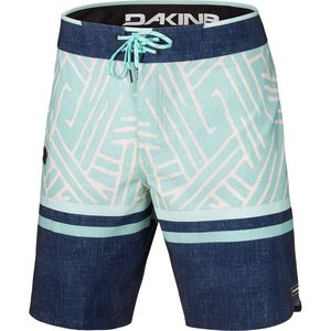 DAKINE Pavones 19in Board Short - Men's