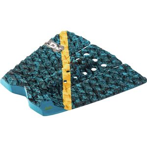 DAKINE Albee Layer Pro Traction Pad