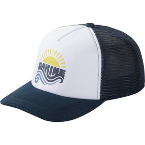 DAKINE Sun Wave Trucker Hat