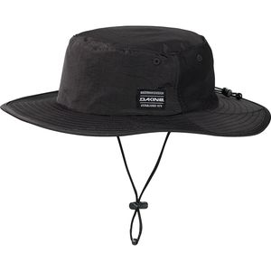 DAKINE No Zone Sun Hat