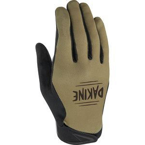 DAKINE Syncline Glove - Men's