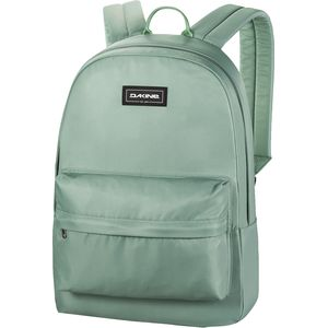 DAKINE 365 Mini SP 12L Backpack - Women's