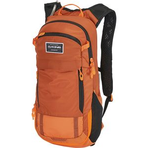 DAKINE Syncline 12L Hydration Pack