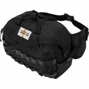 DAKINE Workshop Lakota 10L Bag