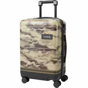 DAKINE Concourse Hardside 36L Carry On Luggage