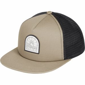 DAKINE Sunpeak Trucker Hat