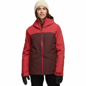 DAKINE Tilly Jane Gore-Tex 2L Insulated Jacket - Women's