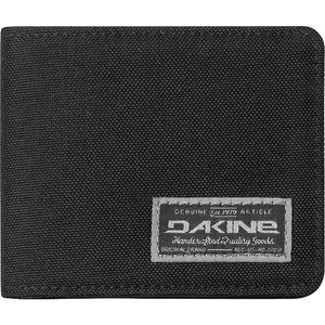 DAKINE Payback Tri-Fold Wallet - Men's