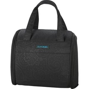 DAKINE Diva 4L Toiletry Bag - Women's - 200cu in