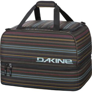DAKINE Boot Locker 69L - Women's - 4200cu in