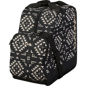 DAKINE Boot 30L Bag - Women's