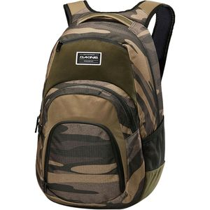 DAKINE Campus Large 33L Backpack